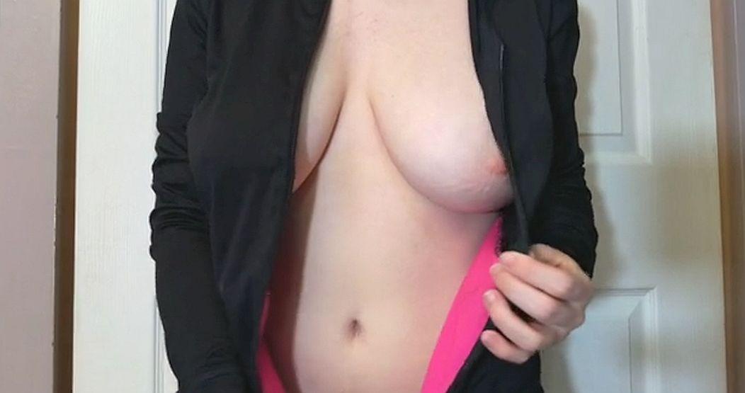Pretty Titties