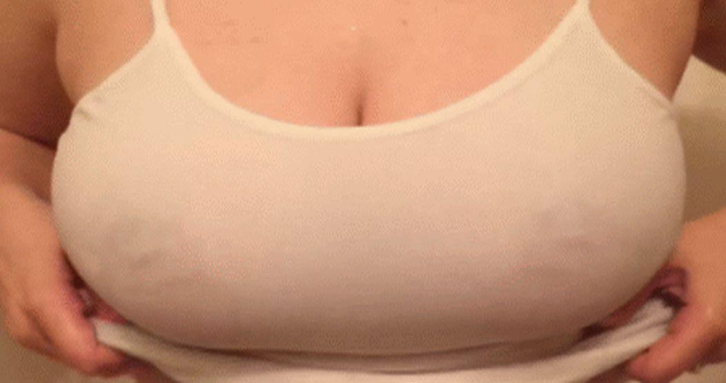 Bigger Titty Drop
